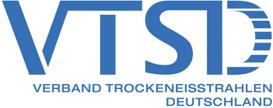 VTSD Logo